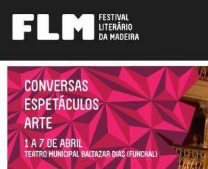 festival_madeira