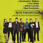 POSTER_SETE_PSICOPATAS.indd