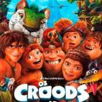 4-croods