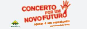 Concerto Novo Futuro