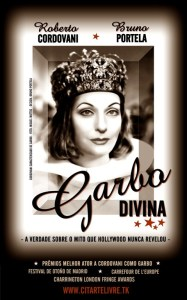 Flyer Original Divina Garbo (c)[8]