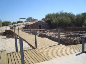 ruinas_romanas_troia