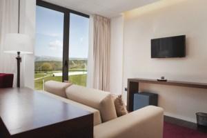 2-hotel_real_abadia (3)