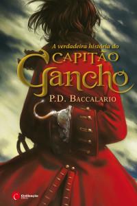 4200114_LC_3575_A-Verdadeira-Historia-do-Capitao-Gancho_WEB