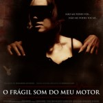 Poster_FragilSomDoMotor