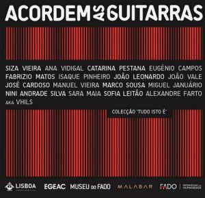 cartaz_acordem_guitarras