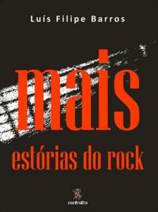 mais_estorias_rock