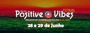 positive-vibes-2013