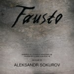 poster_fausto