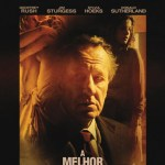 poster_mehor_oferta