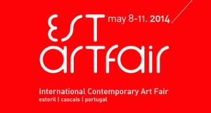 logo Est Art Fair 2014