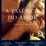 A Essencia do Amor_9maio