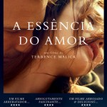 A Essencia do Amor_9maio