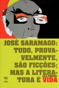 EulaCarvalhoSARAMAGO