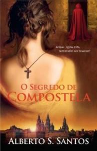 O Segredo de Compostela