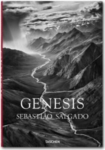Sebastiao_salgado_genesis