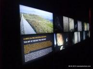 foz_coa_museu_gravuras (5)