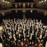 orquestra_viena