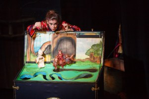 teatro_infantil_brasil