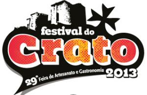 Crato2013_01