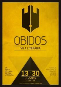 cartaz_obidos