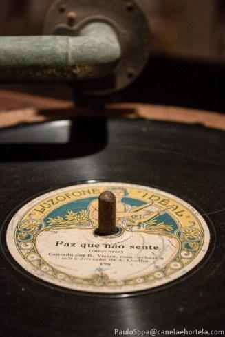 gramofone (47)