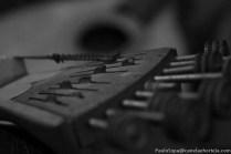 gramofone (53)