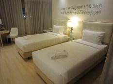 hotel_musica_porto (2)