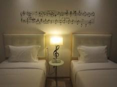 hotel_musica_porto (5)