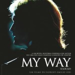 POSTER CINEMA my way
