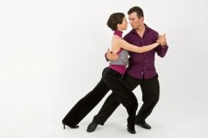 Tango_Sintra_DuoPassion