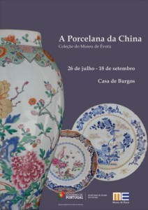 cartaz_porcelana_china