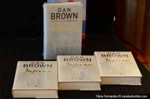 dan_brown_02