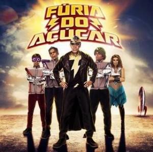 furia_acucar