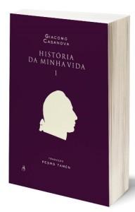 historia_minhavida