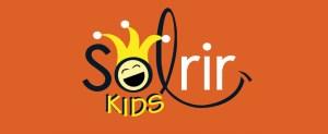 solrir_kids