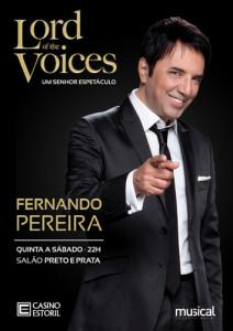 Fernando_Pereira