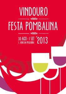 cartaz_vindouro2013