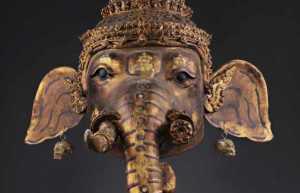 elefante_news