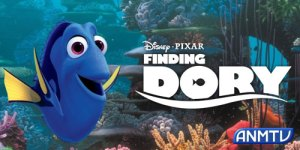 procurando-dory-nemo-2-pixar