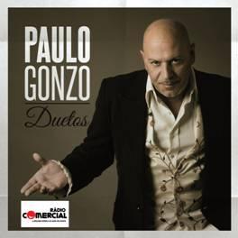 paulo_gonzo_duetos
