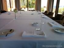 restaurante_claro-003