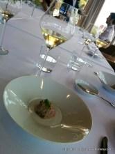 restaurante_claro-010