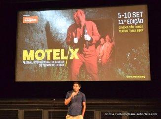 motelx2017-001