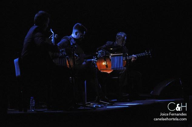 Raquel Tavares e Sinfonieta de Lisboa
