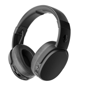 Skullcandy Hesh 3.0 Wireless Over-Ear