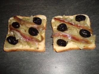 Croqu'pissaladière 4