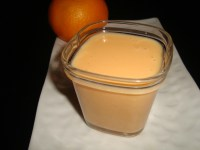 Orange curd sans beurre.jpg