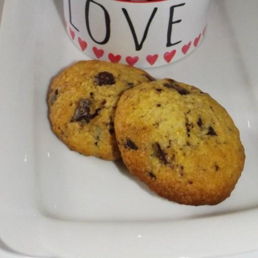 Cookies aux jaunes d'oeufs.jpg