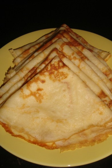 Crêpes au petit-lait ( sans oeuf ).jpg